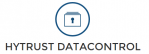 HyTrust DataControl