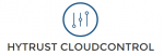 HyTrust CloudControl