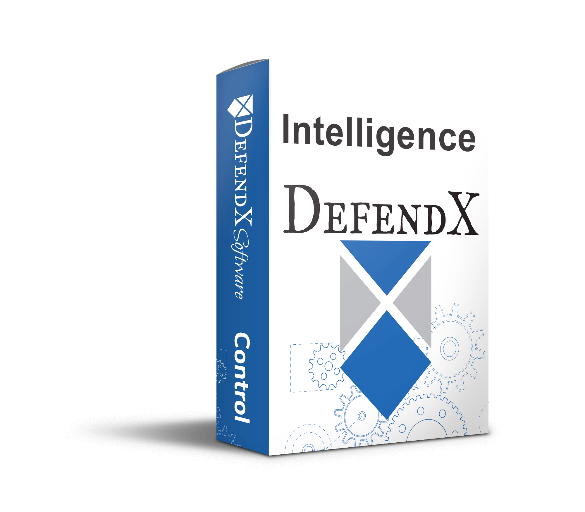 DefendX Intelligence