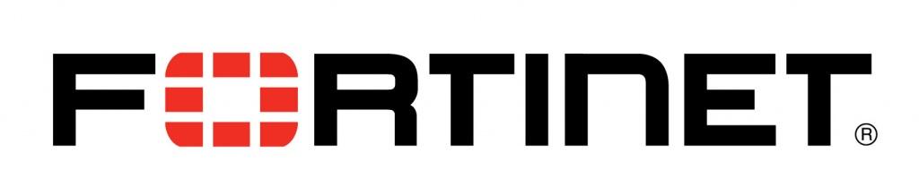 fortinet_logo.jpg